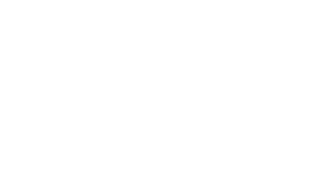 WBENC - Certified Woman-Owned Business